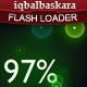 Firefly Preloader - ActiveDen Item for Sale