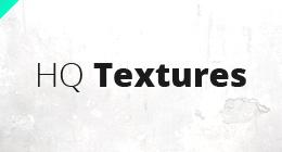 HQ Textures