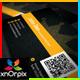 Enterprise Business Card - GraphicRiver Item for Sale