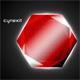 Cynexit_80x80