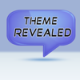 themerevealed