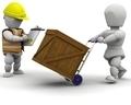 Materials handling31 - PhotoDune Item for Sale