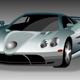 Car Animation - ActiveDen Item for Sale