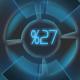 Cool Quad Preloader V2 - ActiveDen Item for Sale