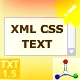 bTextArea - Professional XML CSS TextArea - ActiveDen Item for Sale