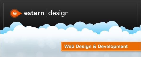 esterndesign