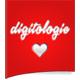 digitologie