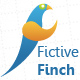 fictivefinch