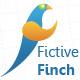 fictivefinch