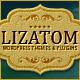 lizatom