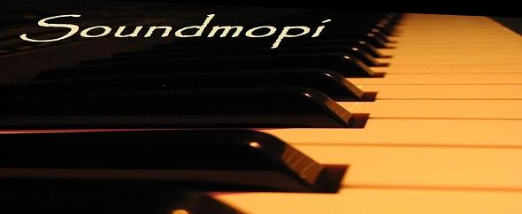 Soundmopi