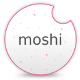Moshi - Responsive OpenCart Theme - ThemeForest Item for Sale