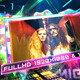 Night Club 2 - VideoHive Item for Sale