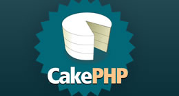 CakePHP collection