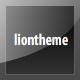 liontheme