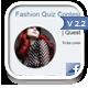 Facebook Quiz Application - Wordpress plugin - CodeCanyon Item for Sale