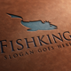 FIshking - GraphicRiver Item for Sale