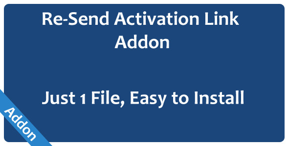 CodeCanyon Re-Send Activation Powerful Exchange System 2531873