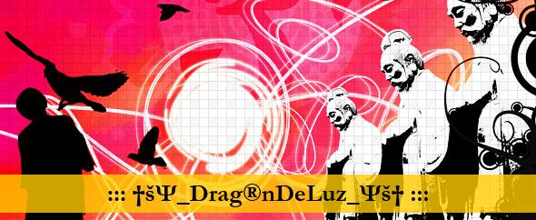 dragondeluz