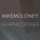 MikeMoloney