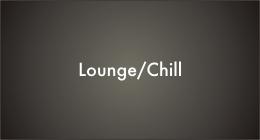 Lounge / Chill
