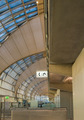 Thailand airport - PhotoDune Item for Sale