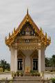 Wat entrance - PhotoDune Item for Sale