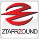 ZtarrZound