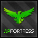 WPFortress