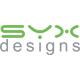 syxdesigns