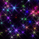 Magic Glitter - VideoHive Item for Sale