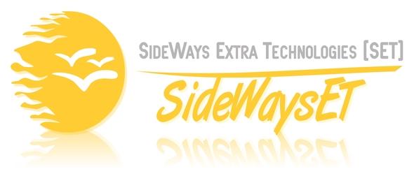sidewayset
