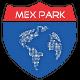 mexpark