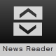 XML News Reader - ActiveDen Item for Sale