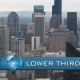 Lower Third Earth - VideoHive Item for Sale