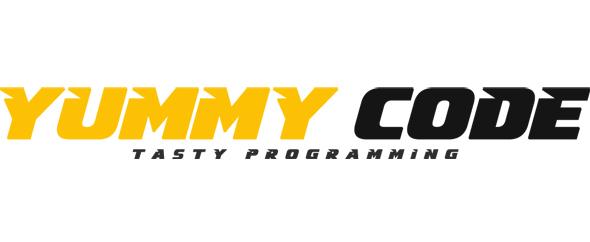 YummyCode