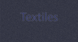 Collection | Textiles