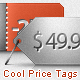 Cool Price Tags! - GraphicRiver Item for Sale