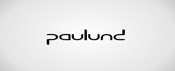 paulund