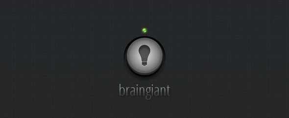 Braingiant_profile