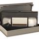 VHS-sVHS video tape