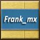 frank_mx
