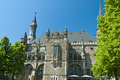 Aachen City Hall - PhotoDune Item for Sale