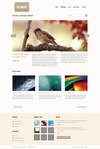 05_portfolio%20single-page.__thumbnail