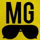 MeGustaMusic