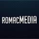 RomacMedia