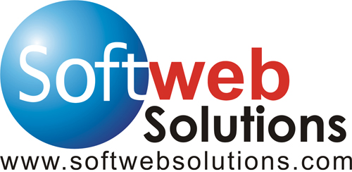 SoftwebSolutions