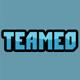 teameo