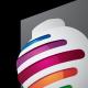 Spintop Logo 1 - GraphicRiver Item for Sale