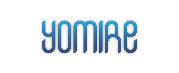 yomire